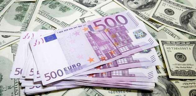 Euro/Dolar (EUR/USD) Çapraz Kuru Kontratı Hakkında Bilgiler