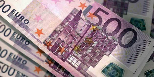 Euro/Türk Lirası (EUR/TRY) Kontratı Hakkında Bilgiler