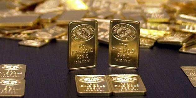 Gram Altın/Türk Lirası (XAU/TRY) Kontratı Hakkında Bilgiler