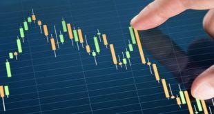 Haftaya Yükselişle Başlayan Borsa Günün İlk Yarısında Geriledi