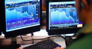 Küresel Piyasalar FED Sonrasında Karışık Seyrediyor