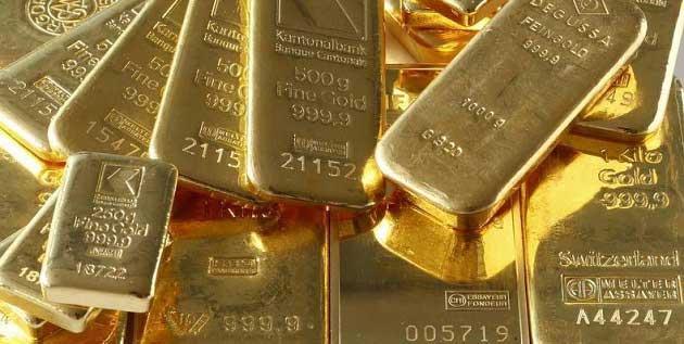 Ons Altın/Amerikan Doları (XAU/USD) Kontratı Hakkında Bilgiler