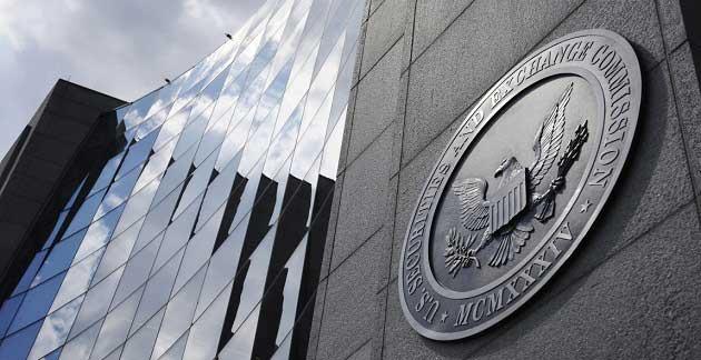 Sermaye Piyasası Yetkilileri Ne Söyledi?
