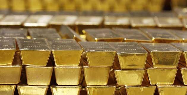 Vadeli Altın Kontratları ile Nasıl İşlem Yapılır?