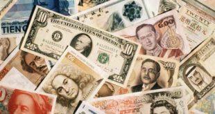 Vadeli Döviz Kontratları Nelerdir? Nasıl İşlem Yapılır?