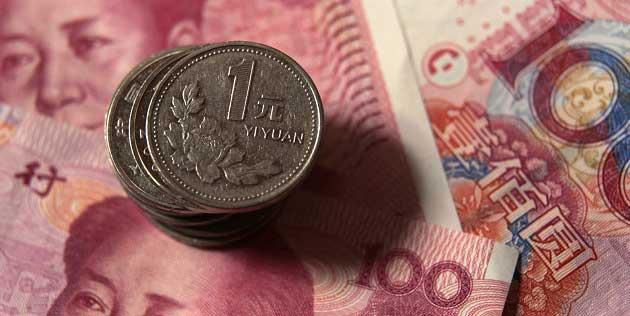 Çin Yuanı/Türk Lirası (CNH/TRY) Kontratı Hakkında Bilgiler