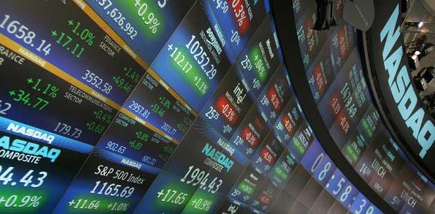 ABD Borsalarındaki Ralli BIST'e Olumlu Yansıyabilir