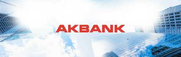 Akbank VİOP Komisyon Oranları