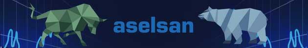 Aselsan (ASELS) Hissesi Hakkında Uzman Yorumları, Analizleri ve Tahminleri