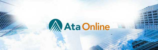 Ata Online VİOP Komisyon Oranları