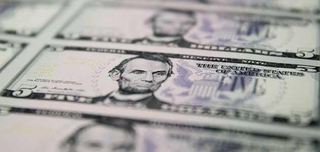 Bloomberg Dolar Endeksi Nedir? Dolar Endeksinden Farkı Nelerdir?
