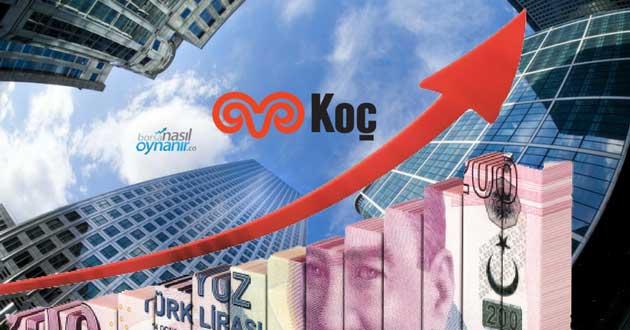 Borsa İstanbul'un En Çok Değerlenen Şirketi Belli Oldu