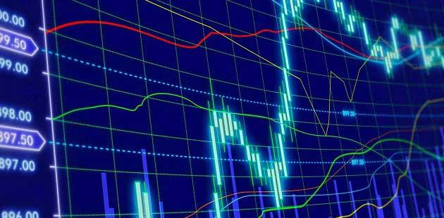 Borsadaki Yükseliş Hareketinin Devamı Görülüyor