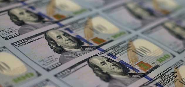 Dolar Endeksi Nasıl Hesaplanır?