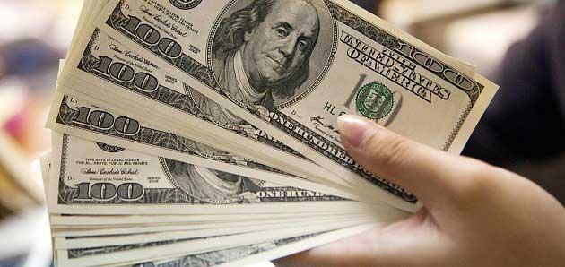 Dolar Endeksi Nasıl Yorumlanır?