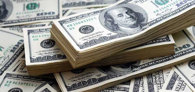 Dolar Endeksi Nedir?