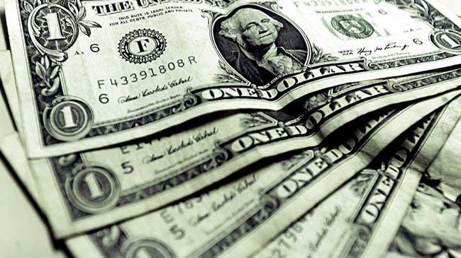 Doların Yükselişini Tetikleyebilecek Gelişmeler