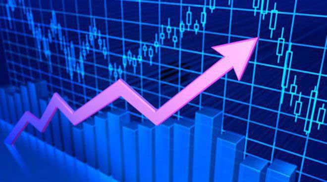 Doların Yükselişi Borsa Üzerinde Olumsuz Etki Yaratır mı?
