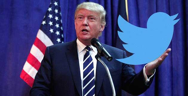 Donald Trump ile Yeniden Popüler Olması