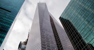 En Büyük 6 Bankanın Karlarında Düşüş Bekleniyor!