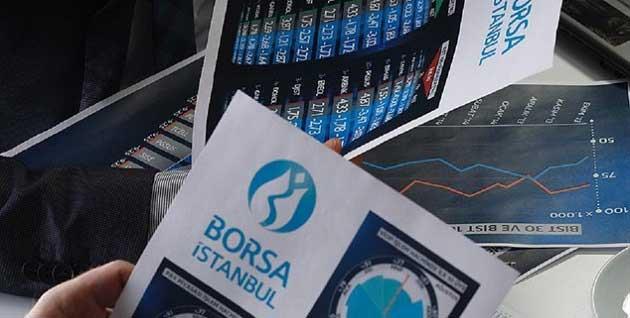Spor Şirketlerinin Eylül Ayı Borsa Performansı