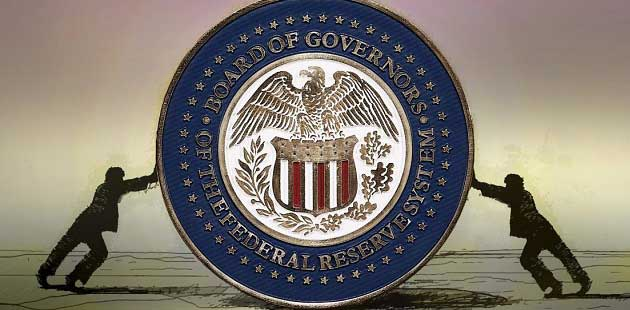 FED Başkanlık Seçimleri ve Faiz Artırım Kararları Önemli