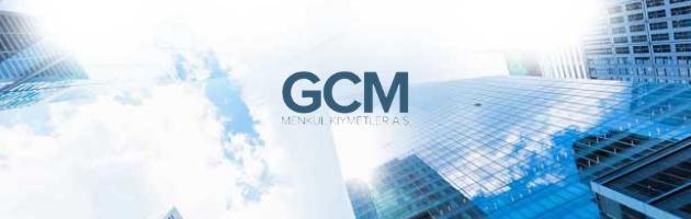 GCM Komisyon Oranları