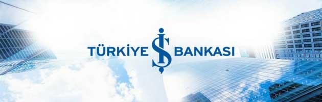 İş Bankası VİOP Komisyon Oranları