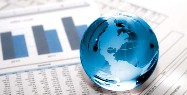 Mali Sektör Hisseleri Negatif Ayrıştı