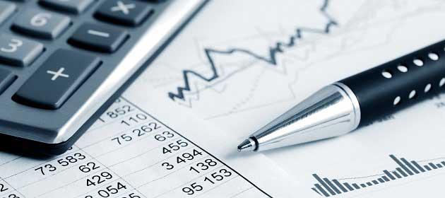 Mevcut Piyasa Koşullarında Öne Çıkan Hisse Senetleri