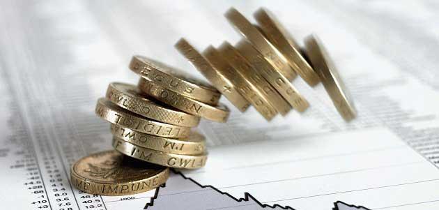 Piyasalarda Yatırım Yapıldığında Nelerle Karşılaşılabilir?