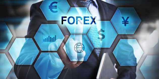 SPK'nın Yeni Forex Düzenlemesinin Maddeleri Nelerdi?