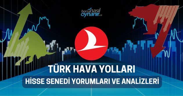 Galatasaray forex nedir