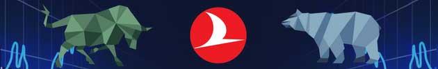 Türk Hava Yolları (THYAO) Hissesi Hakkında Uzman Yorumları, Analizleri ve Tahminleri