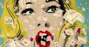Türk Toplumu Neden Yatırım Kelimesinden Korkuyor?