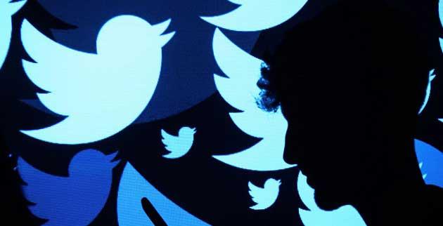 Twitter Tarafından Getirilen Yeni Özelliklerin Etkisi