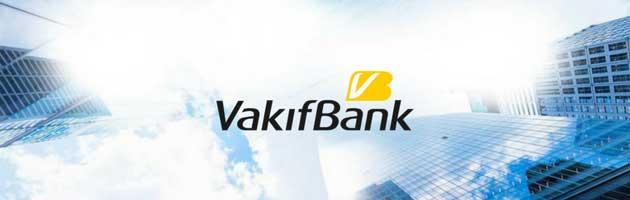 Vakıfbank VİOP Komisyon Oranları