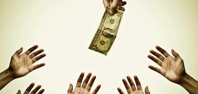 Yatırım Yapıldığında Ne Kadar Kazanç Elde Edilir?