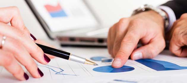 Yatırımcı Bu Dönemde Hisse Seçerken Nelere Dikkat Etmeli?