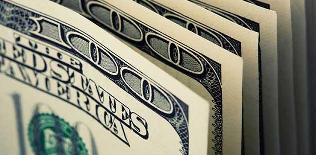 Yerli Yatırımcı 5,2 Milyar Dolar Satış Yaptı