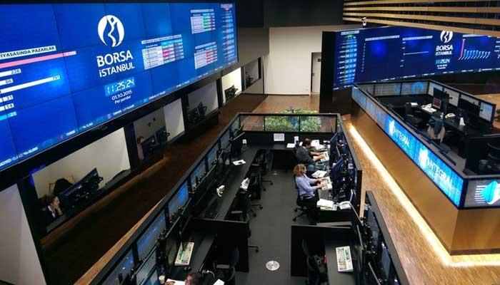 Yurt İçinde Piyasaların Yönünü Belirleyecek Gelişmeler