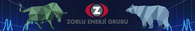 Zorlu Enerji (ZOREN) Hissesi Hakkında Uzman Yorumları, Analizleri ve Tahminleri