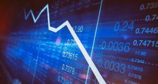 Borsa Güne 104 Bin 720 Puandan Başladı