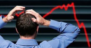 Borsa Güne 7 Haftanın En Düşük Seviyesinden Başladı