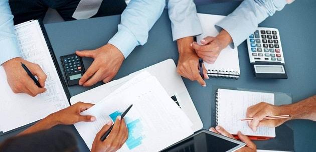Kredi Garanti Fonu ile ilgili Haberler Olumlu Etki Yaptı