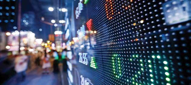 Organize Piyasa Nedir? Özellikleri Nelerdir?