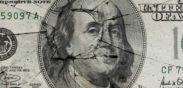 Para Politikaları Borsaları Desteklemeye Devam Ediyor
