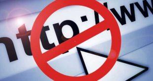 SPK İzinsiz 11 Forex Sitesini Daha Engelledi