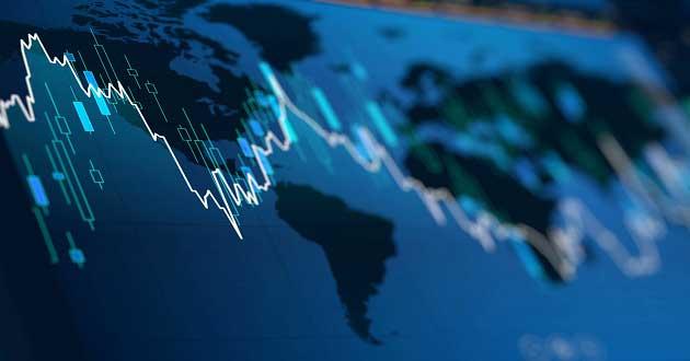 Türev Piyasa Nedir? Çeşitleri ve Özellikleri