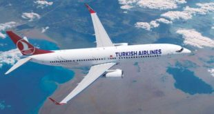 Türk Hava Yolları Göründüğünden Daha Değerli Bir Şirket